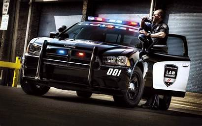 Police Cool Cars Wallpapers Wallpapersafari Px Action