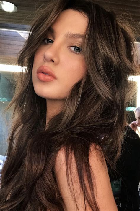 Maya henry is a toronto based youtuber and actress. Liam Payne 'strikes on' from Cheryl with 18-year-old ...