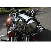 SOLD Sharon 1977 Harley Davidson Electra Glide FLH