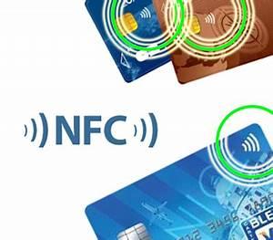 Desactiver Carte Bleue Sans Contact : carte bancaire avec technologie sans fil pour payer nfc page 1 yaronet ~ Medecine-chirurgie-esthetiques.com Avis de Voitures