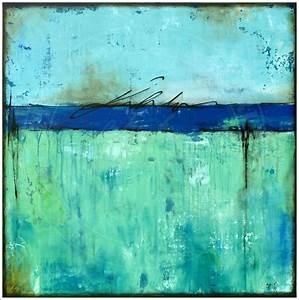 Abstrakte Bilder Leinwand : antje hettner bild original kunst gem lde leinwand malerei xxl abstrakt acryl ebay abstract ~ Sanjose-hotels-ca.com Haus und Dekorationen