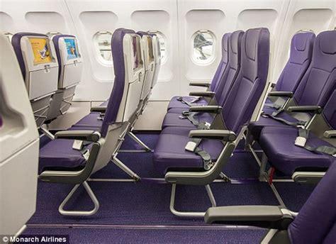 reservation siege airways conseils pour bien choisir sa place dans un avion