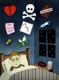 common bipolar triggers bipolar caregivers