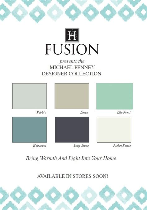 fusion paint colors 58 best images about fusion mineral paint is fantastisch