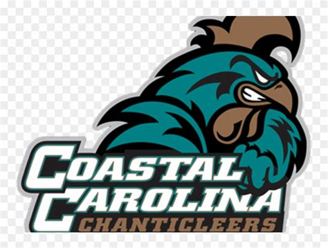 Download Ccu Cancels Classes Tuesday Ahead Of Hurricane ...