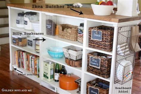 where to buy a kitchen island 10 ikea kitchen island ideas 2011