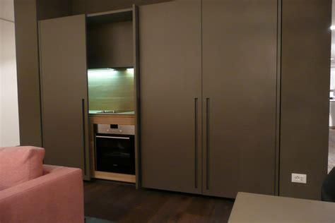 fly lights for kitchens λύση πρόταση για μικρούς ή ενιαίους χώρους 171 altalinea gr 3499