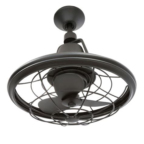 bentley ii ceiling fan oscillating ceiling fan roselawnlutheran