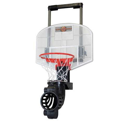 panier de basket chambre cheaper than a shrink