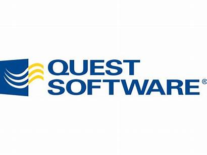Quest Software Logos Ventures Insight Billion Leads