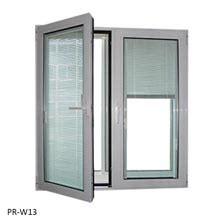 glass in kitchen cabinets high quality casment window 3783