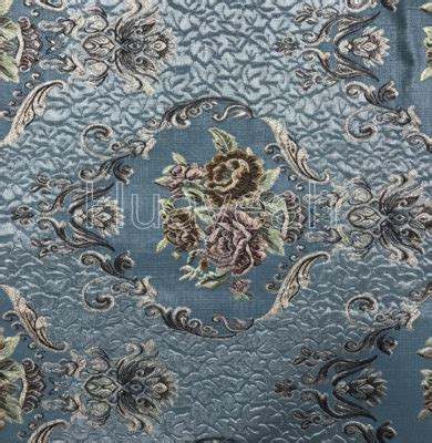 Classic Upholstery Fabric by Sofa Fabric Upholstery Fabric Curtain Fabric Manufacturer