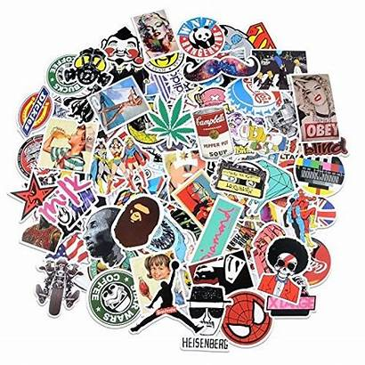 Stickers Aesthetic Seller Miss