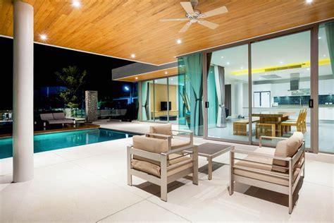 stunning modern patio ideas pictures designing idea