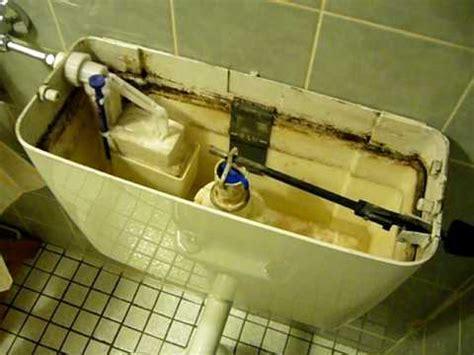klo spülkasten reparieren wc sp 252 lkasten wechseln eckventil waschmaschine