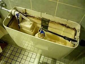 Spülkasten Läuft Ständig : wc sp lkasten wechseln eckventil waschmaschine ~ Buech-reservation.com Haus und Dekorationen