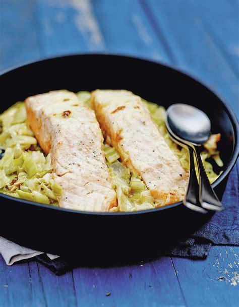 plat facile a cuisiner recette cuisine pas cher 28 images cuisine pas cher