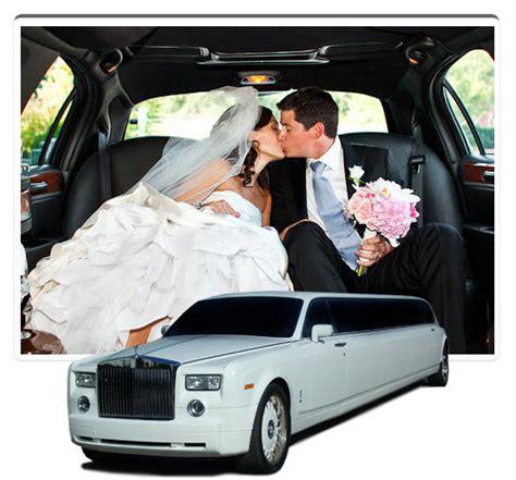 Wedding Limousine Services by La Wedding Limo Wedding Limousine Los Angeles La