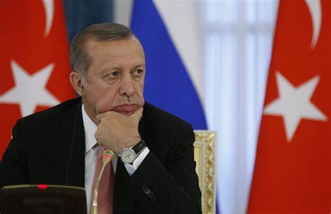 nato apologizes  turkey  showing erdogan ataturk