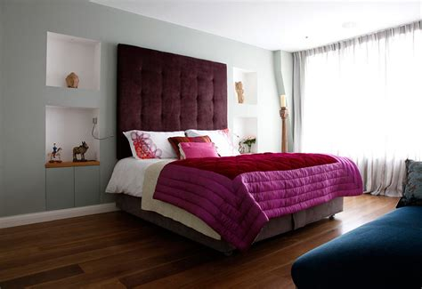 Bedroom Decorating Ideas Small Master Bedroom Images 016
