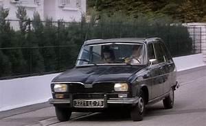 Renault 16 Tl : 1976 renault 16 tl in le divorcement 1979 ~ Medecine-chirurgie-esthetiques.com Avis de Voitures