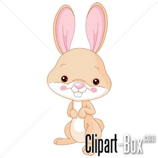 url preview  images kawaii clipart cute bunny