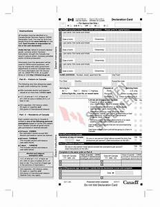 canada immigration form while landing google search With documents quebec immigration