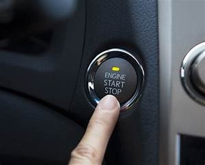 Metlife  Your Life    Take Care With Keyless Ignitions