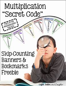 Light Bulbs And Laughter  Unlocking The  U0026quot Secret Code U0026quot  Of