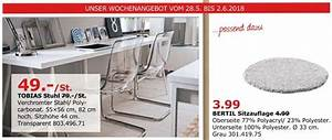 Ikea Stuhl Tobias : ikea tobias stuhl f r 49 00 38 ~ Yasmunasinghe.com Haus und Dekorationen