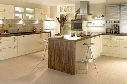 beige kitchen accessories decora 231 227 o de cozinha na cor bege decorando casas 1571
