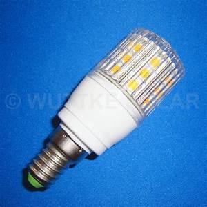 Lampen 24 Online Shop : led e14 4w 10 30v neutralweiss wuttke solar ~ Bigdaddyawards.com Haus und Dekorationen