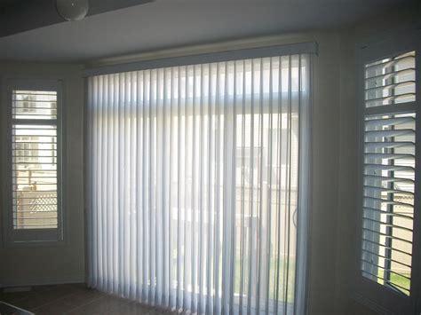 roller blind custom blinds plus ottawa sheer vertical blinds