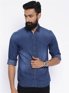 buy clothes online for men - Kids Clothes Zone
