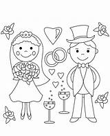 Coloring Colouring Pages Couple Cartoon Sheet Spring Printable Rocks Married Activities Parachute Topcoloringpages Adult Ebook Getcolorings sketch template