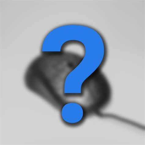 Wie Schnell Ist Eine Maus by Meine Empfehlung F 252 R Aktuelle Gaming M 228 Use 2018 Welche
