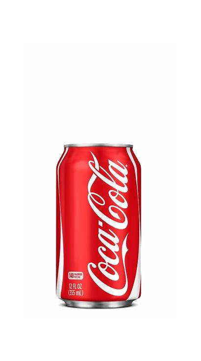 Cola Coca Cans 355ml Pack 250ml Water