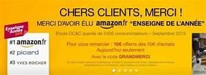 Code Reduction La Boutique Du Net : bon plan du jour bon de r duction amazon iphone x 8 ~ Dailycaller-alerts.com Idées de Décoration