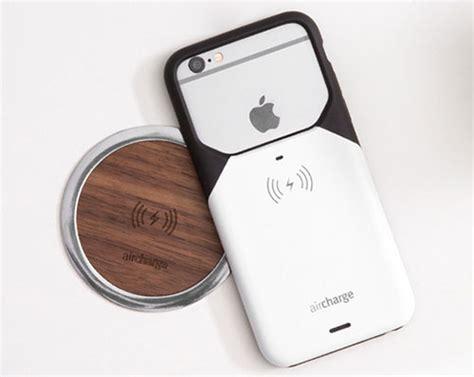 iphone 6 induktives laden iphone 6s drahtlos laden neue qi h 252 lle f 252 r ikea kunden iphone ticker de
