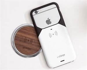 Ikea Pfannen Induktion : iphone 6s drahtlos laden neue qi h lle f r ikea kunden iphone ~ Sanjose-hotels-ca.com Haus und Dekorationen