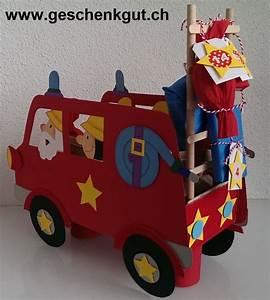 Spielzeug Für 2 Jährigen Jungen : die besten 25 feuerwehrauto basteln ideen auf pinterest spielzeug traktor zugmaschine ~ Orissabook.com Haus und Dekorationen