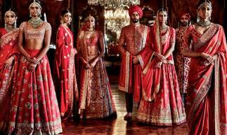 indian wedding dress up like a bridesmaid for indian wedding dot