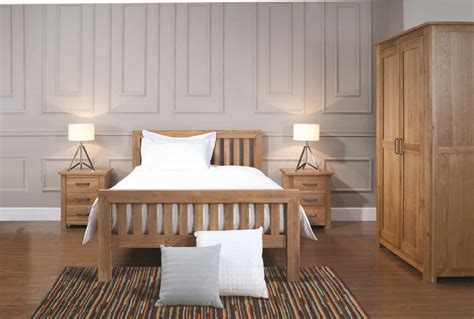 beautiful solid oak bedroom furniture wearefound home design