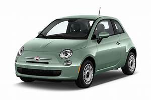 2016 Fiat 500 Reviews And Rating
