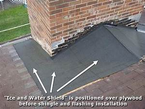 Md Chimney Flashing - Chimney Cap