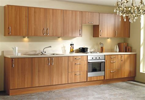 Rosewood Kitchen Cabinets  Home Design. Living Room Decor Themes. Luxury Living Room Houzz. Living Room Interior Work. The Living Room Shop Launceston. Living Room Layout Narrow Long. Decorating A Living Room On A Small Budget. Classic Living Room Chairs. Living Room Colors Designs