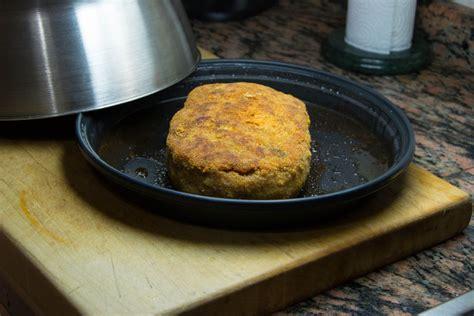 cuisiner viande cuisiner la viande au micro ondes cuisine et achat la