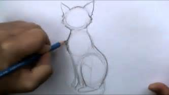 how to draw a realistic cat how to draw realistic cat drawing car interior design