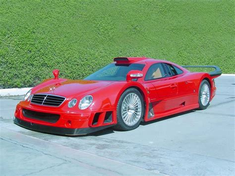 50 Of The Craziest Cars Ever Made