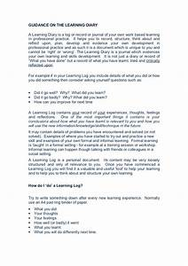 What Is A Thesis Of An Essay Essay On Stress Management For Students A Healthy Mind In A Healthy Body Essay also English Literature Essay Structure Essay On Stress Management Descriptive Essay Ghostwriting Services  Compare Contrast Essay Papers